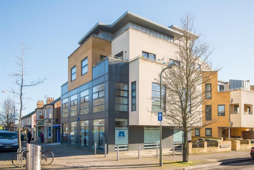 Luxury Apartments - Headington Oxford
